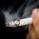 Cesación del Uso de Tabaco