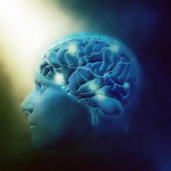 Aspectos Neurobiológicos de la Adicción