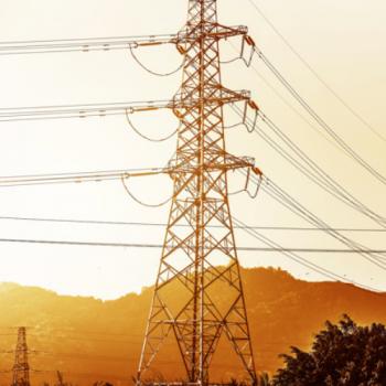 Subparte K - Electrica