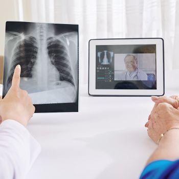 HIPAA - Privacidad y Seguridad de la Información de Salud