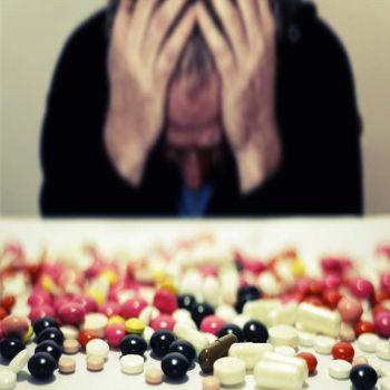 Litio y Su Uso para el Tratamiento de Síntomas Psiquiátricos