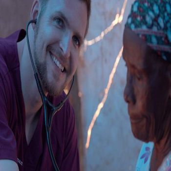 Inteligencia Emocional para Facilitar la Relación con el Paciente