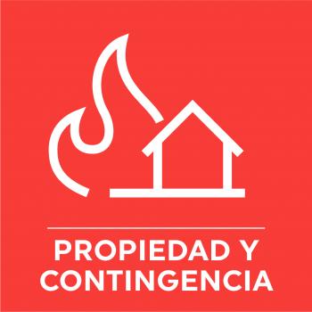 Coaching Preparatorio Examen de Seguros de Propiedad y Contingencia de la OCS