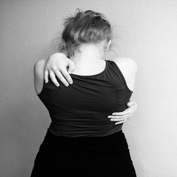 Evaluación de Programa de Apoyo a Víctimas de Violencia Sexual y Violencia Doméstica