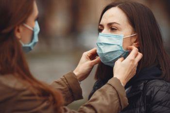 Enfermedades Respiratorias Trasmisibles: Influenza, Micoplasma y Coronavirus (COVID-19)