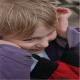 Autismo-detección y diagnostico