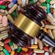 Ética Farmacéutica y Principios Legales Básicos, Reglamento de la Junta de Farmacia Número 8503 de 23 de julio de 2014